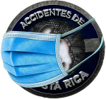 ACCIDENTES DE COSTA RICA.